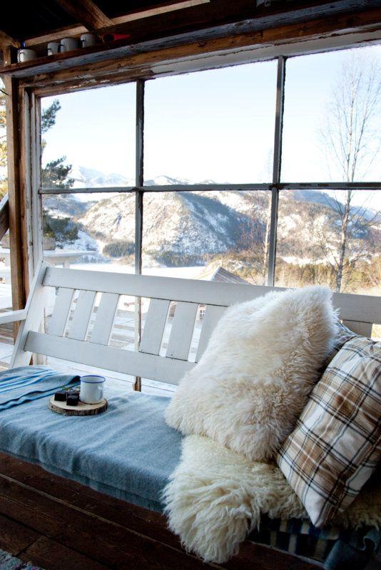 Snowy-views.jpg